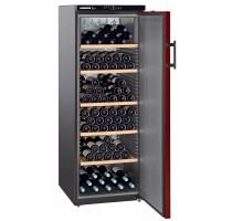 Liebherr WTr4211-20 Wijnklimaatkast