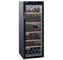 Liebherr WTb4212-20 Wijnklimaatkast