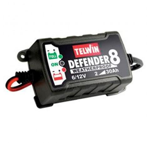 Defender 8 12V