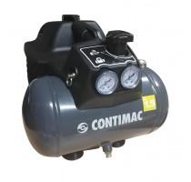 CM 200/8/6 WOL compressor