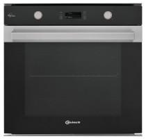 Bauknecht BIK7CP8VSPT Multifunctionele oven