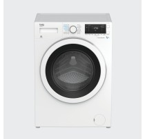 BEKO HTV7733XWO WAS/DROOG1400T 7KG WASSEN 5KG WASH AND DRY