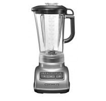BLENDER DIAMOND CONTOUR ZILVER 1.75L