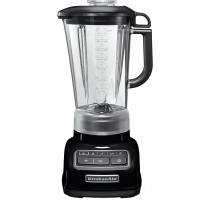 BLENDER DIAMOND ONYX ZWART 1.75L