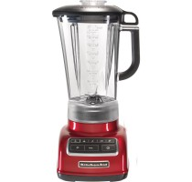 BLENDER DIAMOND APPELROOD 1.75L