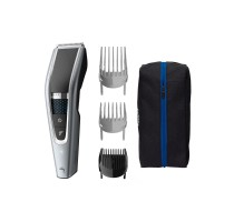 HAARTRIMMER (0.5-28MM)  PHILIPS