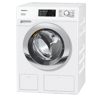 Miele WEG 675 WPS Wasmachine