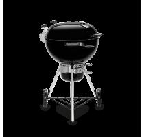BBQ MASTERTOUCH GBS PREMIUM E-5770