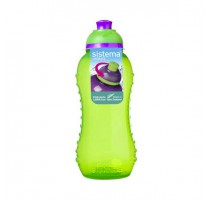 DRINKFLES TWIST N SIP 330ml SISTEMA