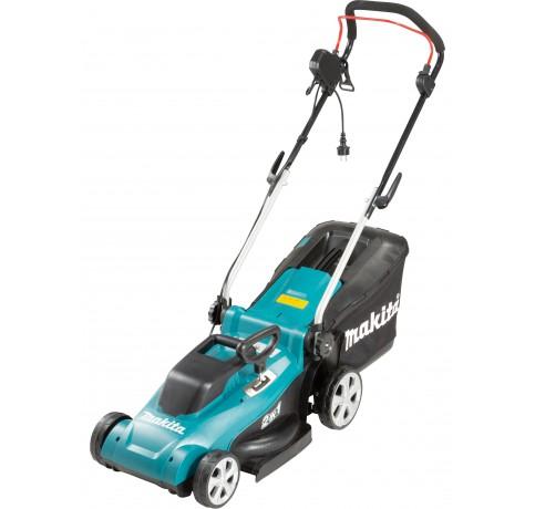 T/electrische grasmaaier37cm - Niet zelfrijdend