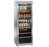 Liebherr WTpes 5972-21 Wijnklimaatkast 5circa 155 flessen Vinidor 70cm H=192cm A