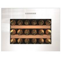 Liebherr WKEgw 582-20 WijnkastInbouw A+