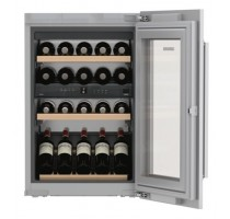 Liebherr EWTdf 1653-20 WijnkastInbouw A