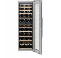 Liebherr EWTdf 3553-20 WijnkastInbouw A