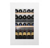 Liebherr EWTgw 1683-20 WijnkastInbouw A