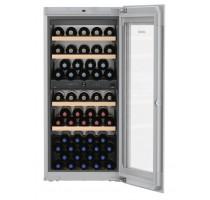 Liebherr EWTgw 2383-20 WijnkastInbouw A