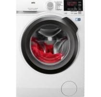 AEG L6FSG74B  Wasmachine