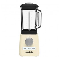 POWERBLENDER WIT MAGIMIX