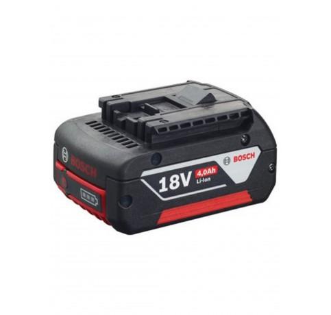 GBA 18V 4,0Ah M-C