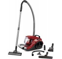 STOFZUIGER COMPACT POWER CYCLONICTOTAL CARE