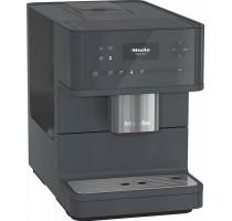 Miele CM 6150 OBSW Vrijstaande koffiemac