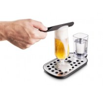 BEER STATION HOME BAR VACUVIN