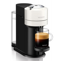 NESPRESSO VERTUO NEXT WIT 1.1L MAGIMIX