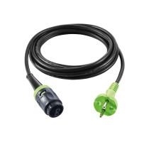 A/H05 RN-F-4 plug it-kabel