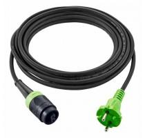 A/H05 RN-F-7,5 plug it-kabel