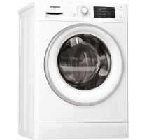 Whirlpool FWDD1071681WSEU  Wasdroogcombi10 + 7 KG 1600T FRESHCARE