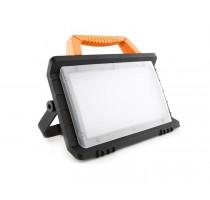 GALAXY RCOMPACT SMD LED straler oplaadbaar 20W/IP54