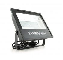 LED armature HP150 150W/15 m H07RNF/IP65/6500K