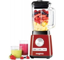 POWERBLENDER ROOD MAGIMIX
