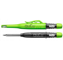Pica Dry Value Pack2x automatic pencil + 2 x refill