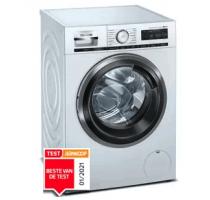 Siemens WM16XK40FG Wasmachine Vrijstaand