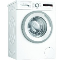 Bosch WAN28062FG Wasmachine