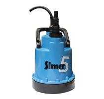 Pomp Simer  4 (230V)