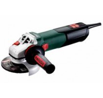 WEV 15-125 Quick Haakse slijper 1550W 125mm