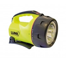 LED-spotlamp Lumx geel