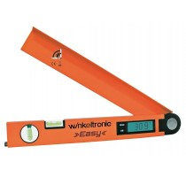 Hoekmeter WINKELTRONIC 400 mm