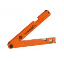 Hoekmeter WINKELFIX CLASSIC 430 mm