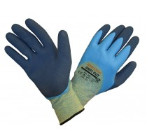 Handschoen - Anti Cut-Heat Resist 9