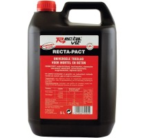 RECTA-PACT 750ML TOESLAG VR CEMENT