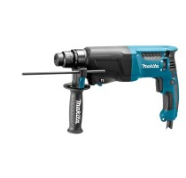 MAKITA BOORHAMER HR2600 SDS+