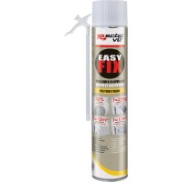 RECTAVIT EASY FIX 750ML