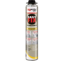 RECTAVIT EASY FIX NBS 750ML