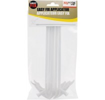 APPLICATOR VOOR EASY FX 5ST