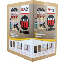 RECTAVIT EASY FIX COMBIBOX