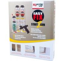 RECTAVIT EASY FIX START2GUN