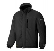 AW 37.5 Insulated Jack  L Black